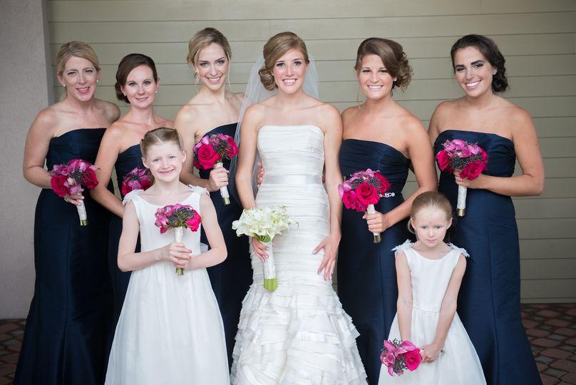 white wedding 7