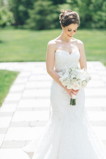 ali brian wed color 152