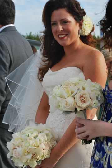 weddingflowers118