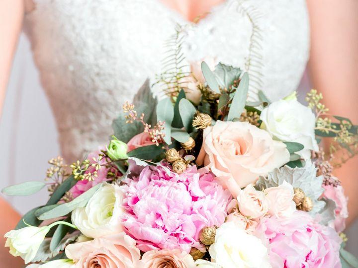 Tmx 02 Bridebridesmaid 31 51 437105 157556715393104 Haddon Township, NJ wedding florist