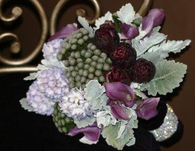 Tmx 1334958565297 059n Haddon Township, NJ wedding florist