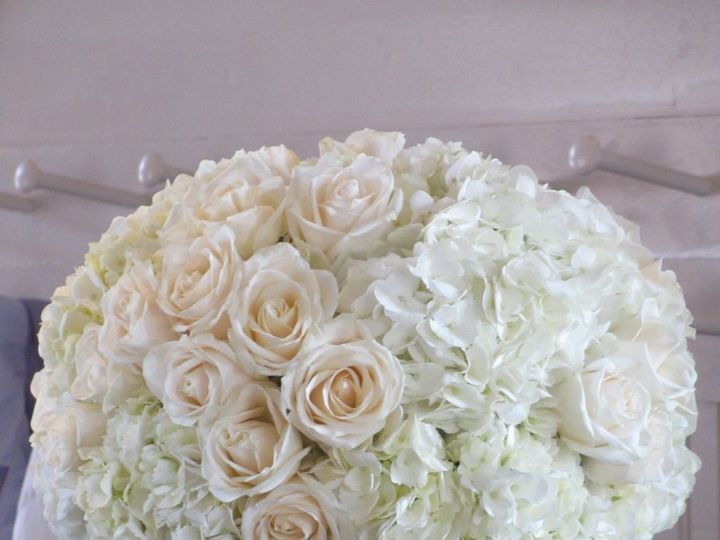 Tmx 1353973040922 0354 Haddon Township, NJ wedding florist