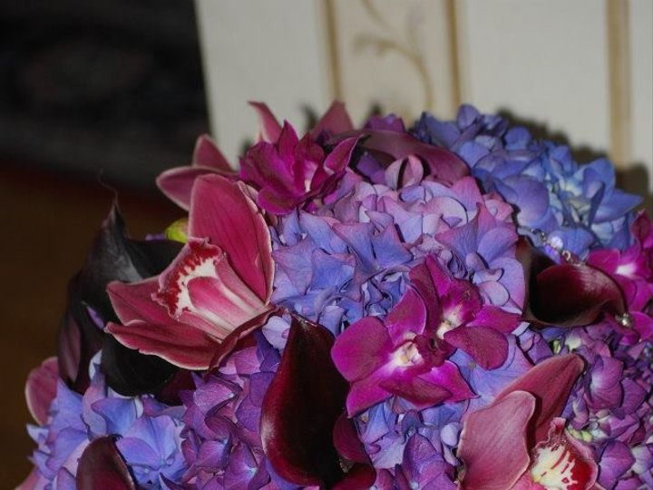 Tmx 1365001720400 35496411762358878394958405408n Haddon Township, NJ wedding florist