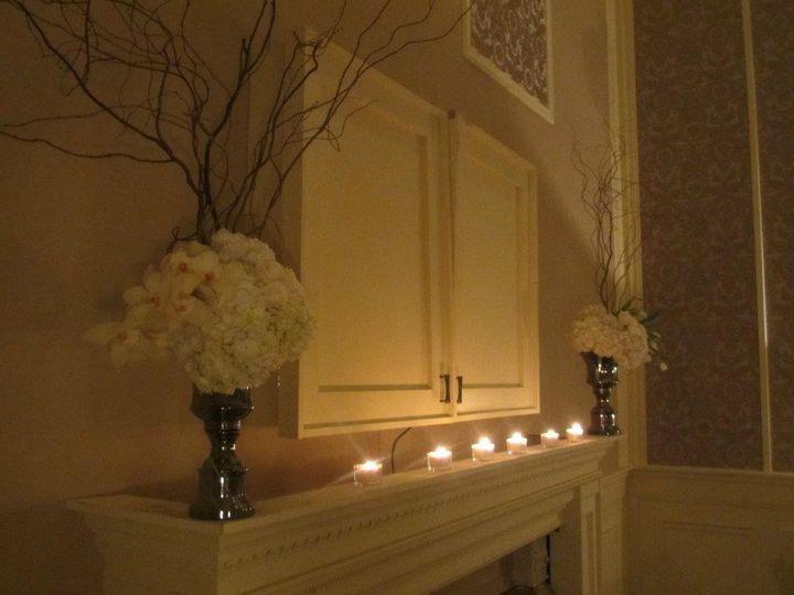 Tmx 1365001750503 4263123139231519956491894159054n Haddon Township, NJ wedding florist