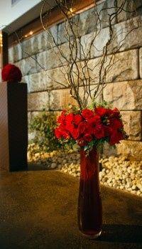 Tmx 1365001795723 High Center Haddon Township, NJ wedding florist