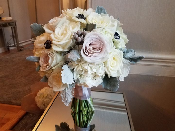 Tmx 20171118 144833 51 437105 157556710244581 Haddon Township, NJ wedding florist