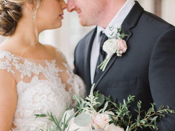 Tmx Jessica Cooper Photography282of1128 51 437105 157556703112533 Haddon Township, NJ wedding florist
