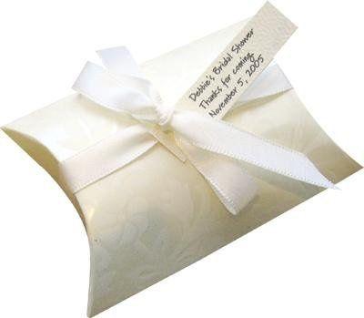 Tmx 1242688462244 PillowNew400CO Pasadena wedding favor