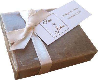 Tmx 1242688483197 SuejohnCO Pasadena wedding favor
