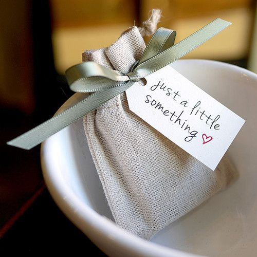 Tmx 1477330439162 Burlap Single Jlsb Pasadena wedding favor