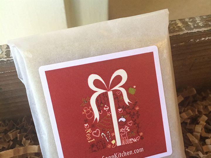 Tmx 1477330453756 Holiday Guest Soap Pasadena wedding favor