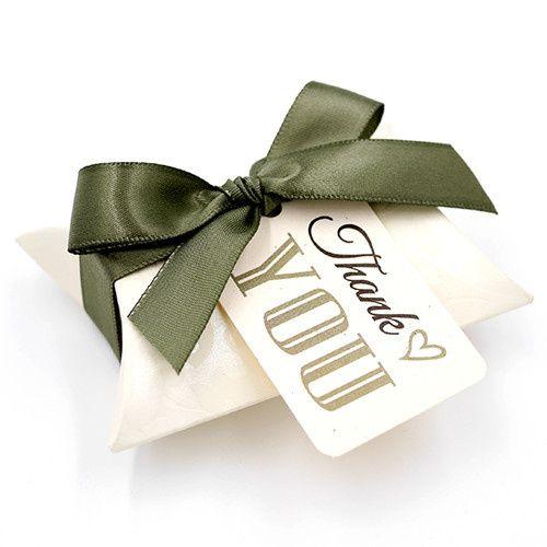Tmx 1477330471470 Embossed Pillow Thank You Pasadena wedding favor