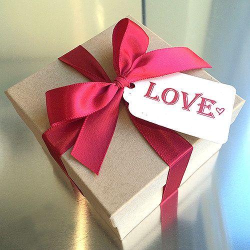 Tmx 1477330495196 Love Soapbox Pasadena wedding favor