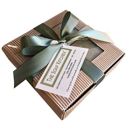 Tmx 1477331960419 Foursomekraftgreen Pasadena wedding favor
