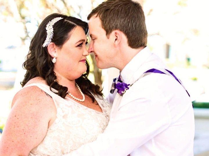 Tmx 100478294 3871805292894324 122174626817114112 O 51 1247105 159122172551446 Orlando, FL wedding photography