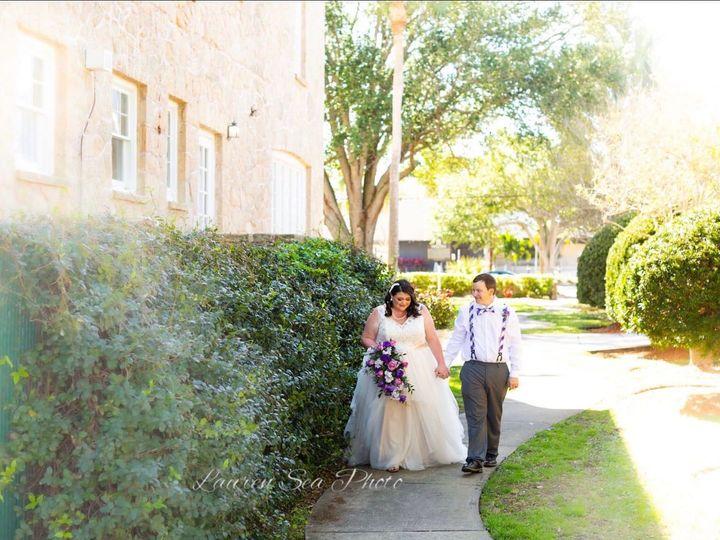 Tmx 83436467 3871670102907843 3885420247108288512 O 51 1247105 159122172364275 Orlando, FL wedding photography