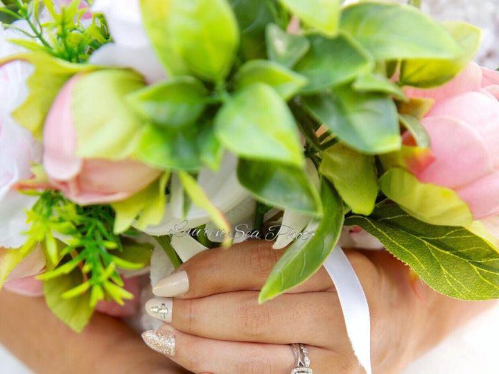 Tmx Final 51 1247105 158794544978334 Orlando, FL wedding photography