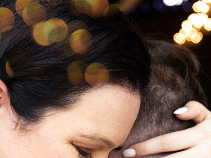 Tmx I44a0105 51 1247105 158299010336623 Orlando, FL wedding photography