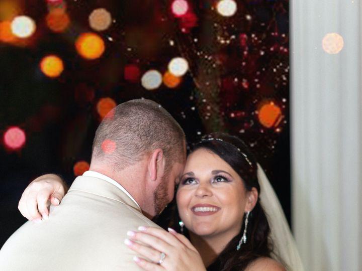 Tmx I44a0385 51 1247105 158411668763681 Orlando, FL wedding photography