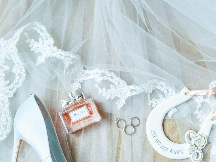 Tmx I44a0806 51 1247105 158299010998271 Orlando, FL wedding photography