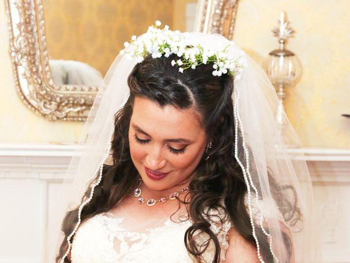 Tmx I44a1654 51 1247105 158299011019635 Orlando, FL wedding photography