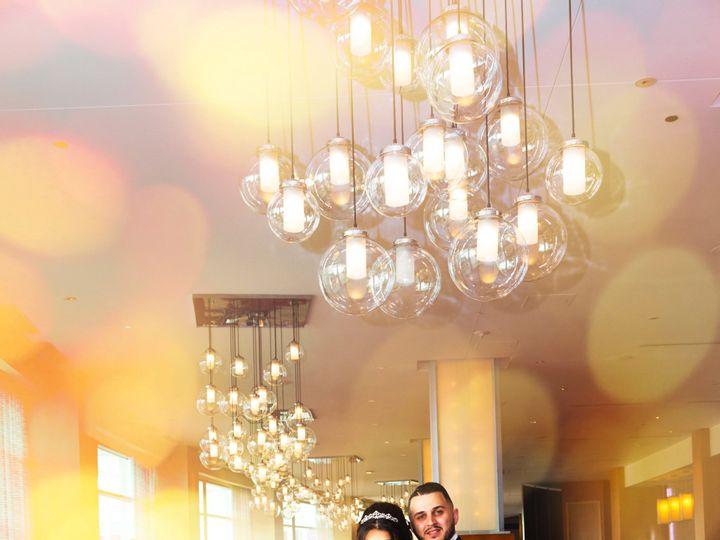 Tmx I44a3197 51 1247105 158299010819716 Orlando, FL wedding photography
