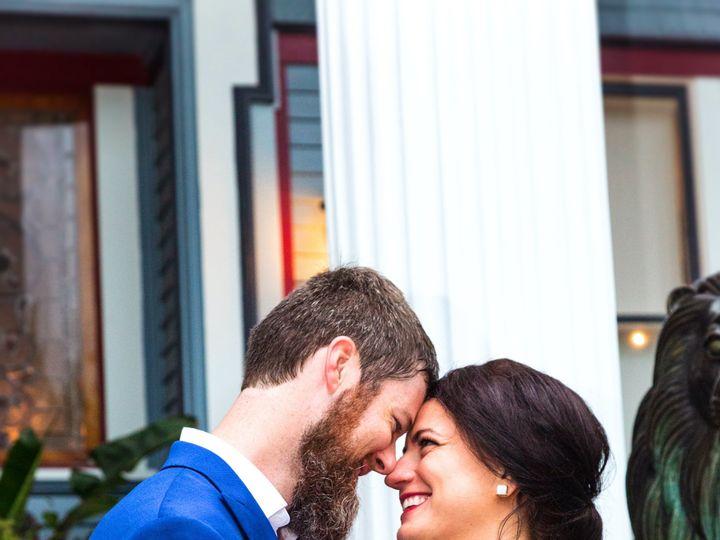 Tmx I44a3833 51 1247105 158299648643417 Orlando, FL wedding photography