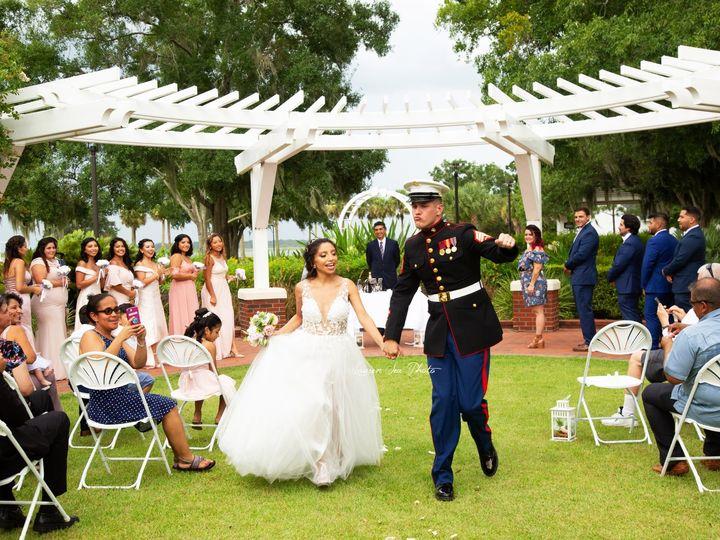Tmx I44a5384 51 1247105 159122548895070 Orlando, FL wedding photography