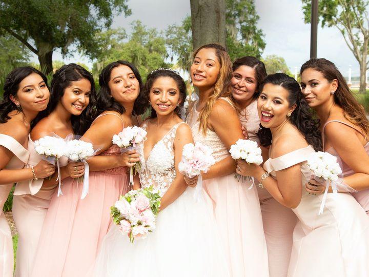 Tmx I44a5449 51 1247105 158299648147831 Orlando, FL wedding photography