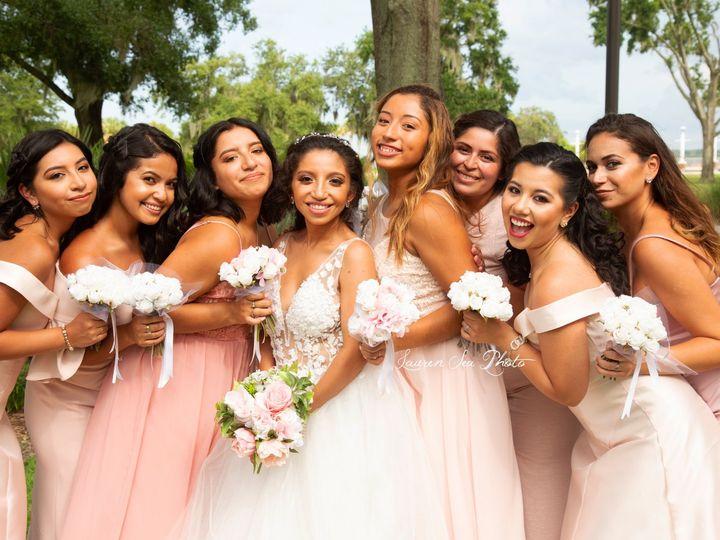 Tmx I44a5449 51 1247105 159122548578953 Orlando, FL wedding photography