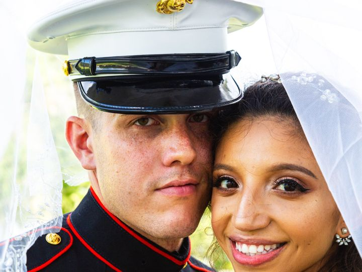 Tmx I44a5519 51 1247105 159122549120980 Orlando, FL wedding photography