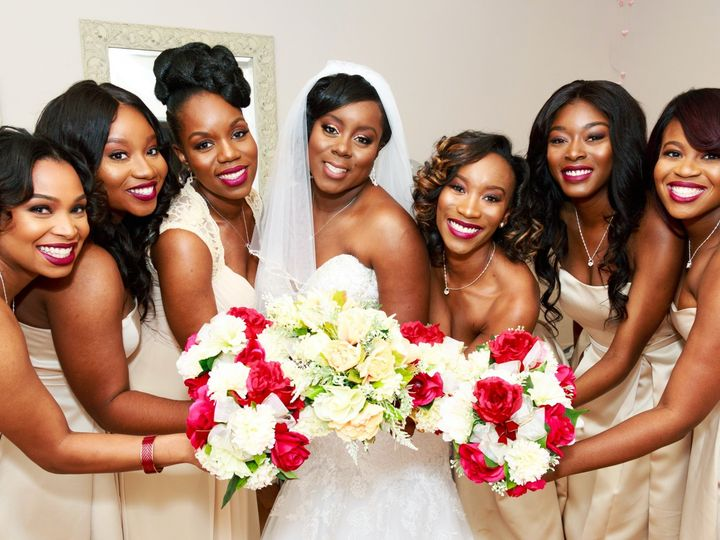 Tmx I44a7389 129 51 1247105 158299010184401 Orlando, FL wedding photography