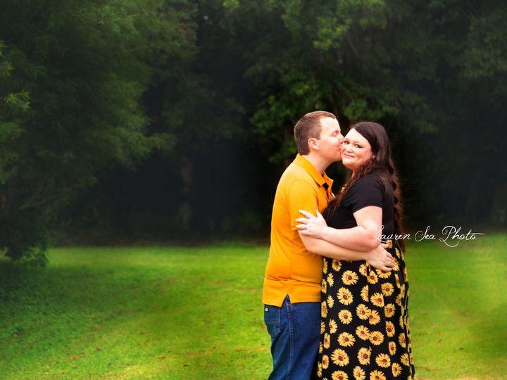 Tmx I44a7453 51 1247105 159130957659850 Orlando, FL wedding photography