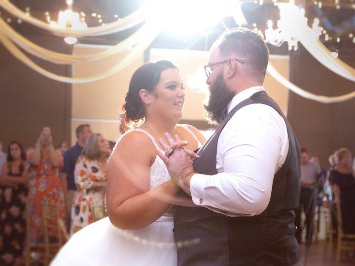 Tmx I44a8621 51 1247105 158299647848163 Orlando, FL wedding photography