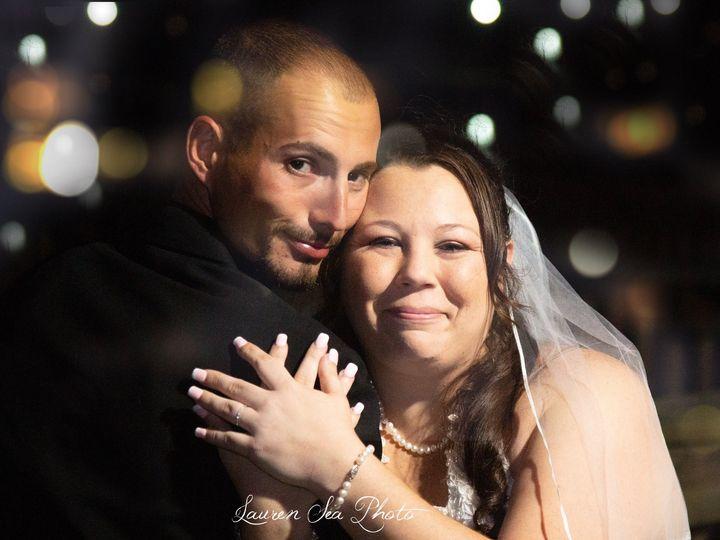 Tmx I44a9477 51 1247105 159130685112524 Orlando, FL wedding photography