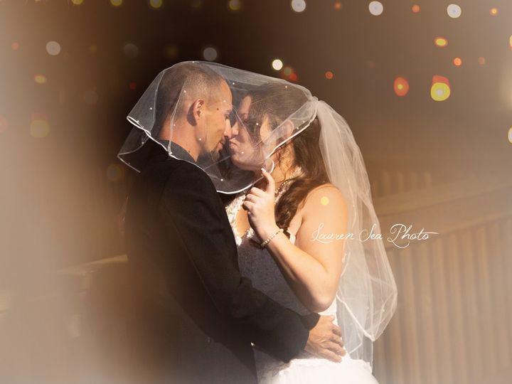 Tmx I44a9482 51 1247105 159130672952519 Orlando, FL wedding photography