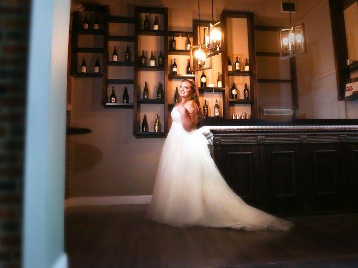 Tmx I44a9880 51 1247105 158299648810996 Orlando, FL wedding photography