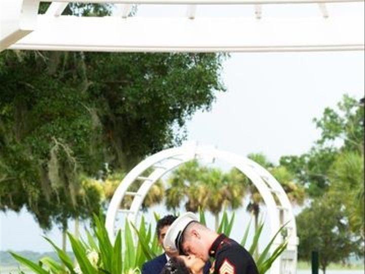Tmx Image 51 1247105 159122608677361 Orlando, FL wedding photography