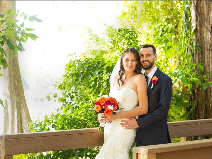 Tmx Img 7123 51 1247105 158298984299571 Orlando, FL wedding photography