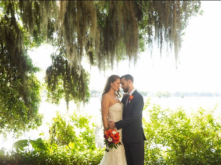 Tmx Img 7126 51 1247105 158298984286821 Orlando, FL wedding photography