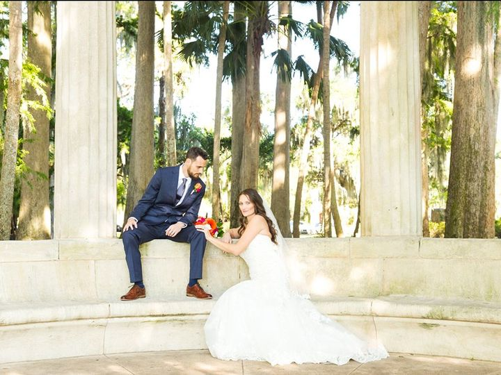 Tmx Img 7128 51 1247105 158298984214901 Orlando, FL wedding photography