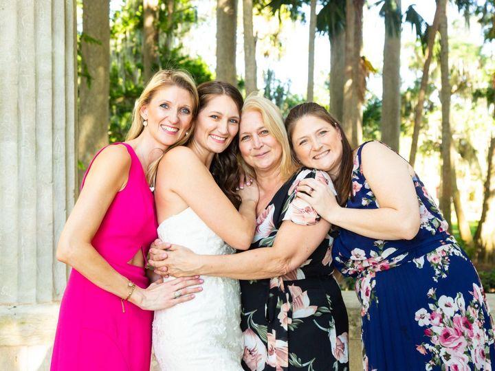 Tmx Img 7141 51 1247105 158298985884721 Orlando, FL wedding photography