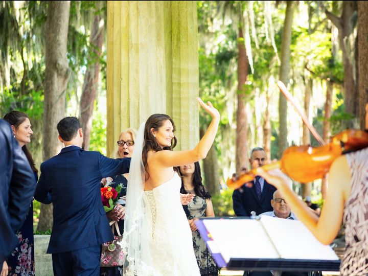 Tmx Img 7145 51 1247105 158298985495941 Orlando, FL wedding photography