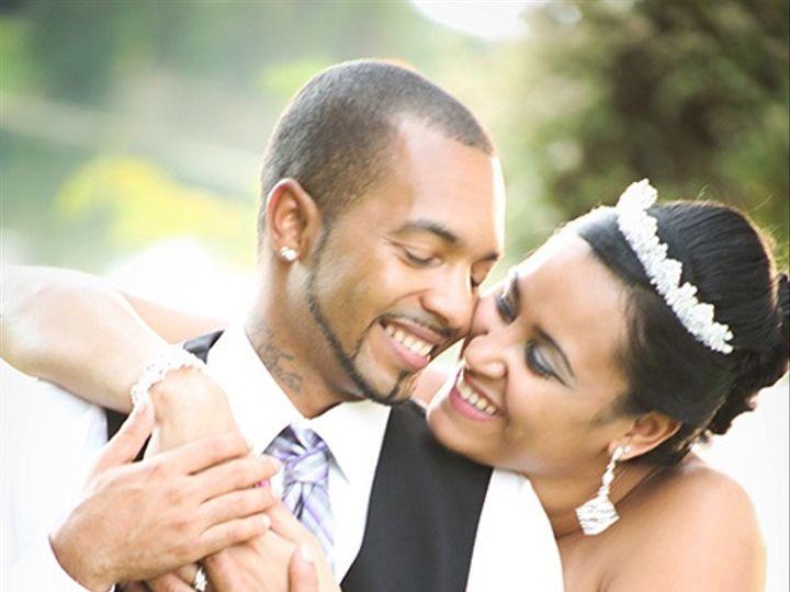 Tmx Seaman Lauren Weddingdori 1 046 51 1247105 158299009629035 Orlando, FL wedding photography