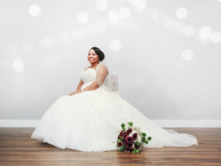 Tmx Untitled 6844 51 1247105 158299648326593 Orlando, FL wedding photography
