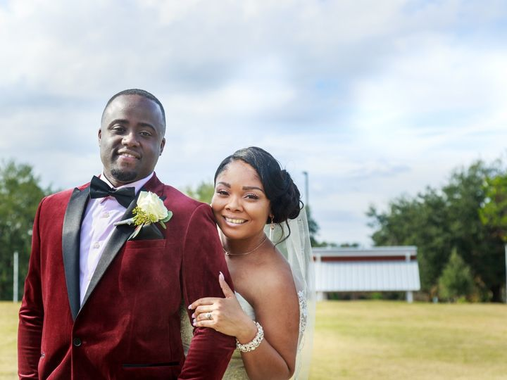 Tmx Untitled 7378 51 1247105 158299010054389 Orlando, FL wedding photography