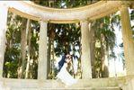 Lauren Sea Photo image