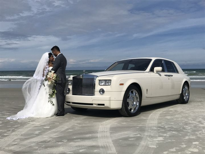 Tmx Rr Phanton White 4 2018 Nigel And Brenda 51 1067105 1559680433 Orlando, FL wedding transportation