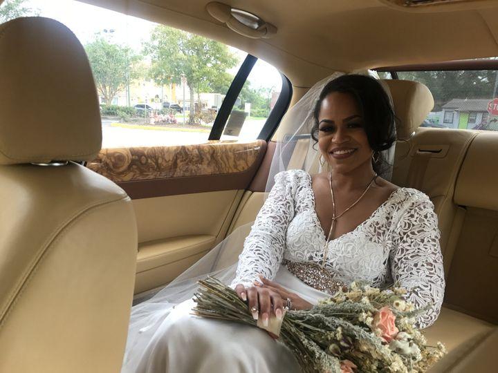 Tmx Www Ult Limo Ren Tos 2 2019 51 1067105 1559680453 Orlando, FL wedding transportation