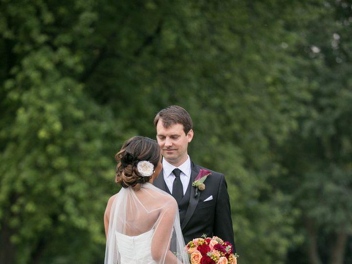 Tmx 1393623520965 0431749 Chicago, Illinois wedding beauty